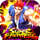 King of Fighting: Super Fighters APK Android