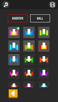 Color Cube Crush screenshot 15