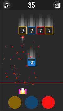 Color Cube Crush screenshot 5