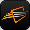 ikon iFly GPS