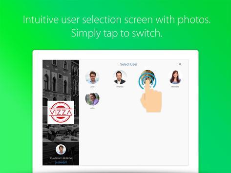 iSeller POS Express screenshot 7
