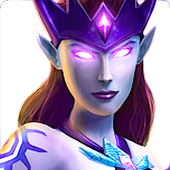 Legendary Heroes MOBA Offline