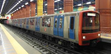 UnderLX: Lisbon Metro