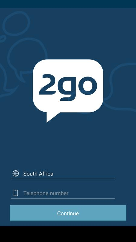 download 2go for android apk
