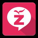 APK Zom Mobile Messenger