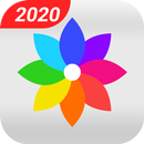 Photo Gallery HD & Editor APK Android