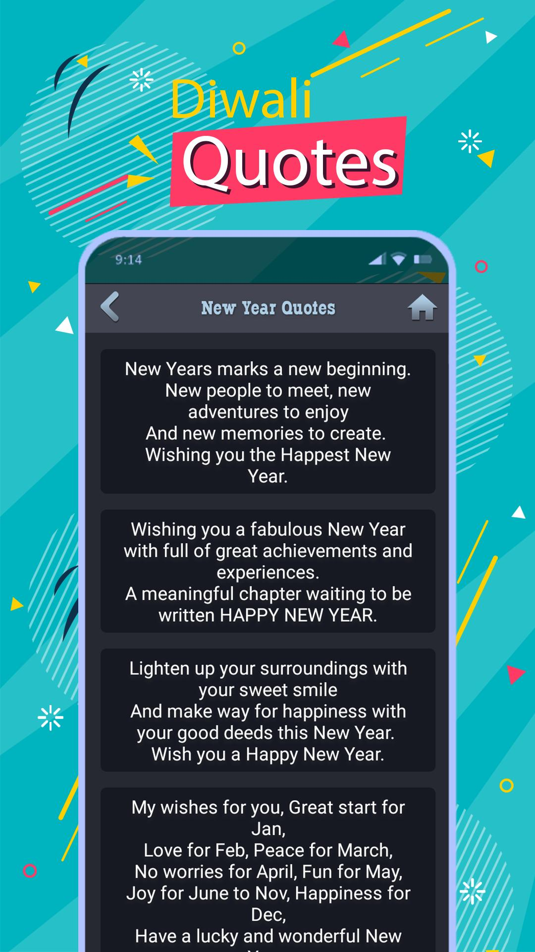 hindu festival wishes diwali quotes message 2020 for android apk download apkpure com