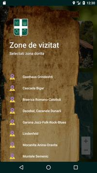 Pensiunea Gasthaus Grindeshti screenshot 5