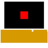 Live TV M3U8 Streaming Player icon