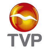 TVP en Vivo icon