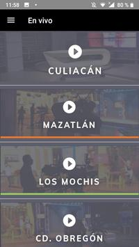 TVP en Vivo screenshot 4
