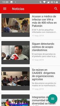 TVP en Vivo screenshot 5