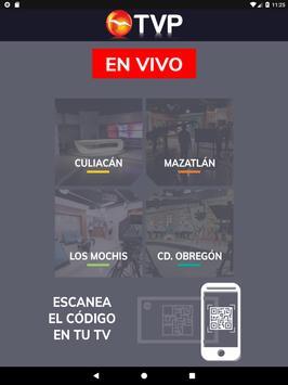 TVP en Vivo screenshot 8