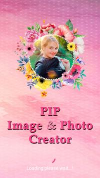 PIPPhotoCreator poster