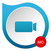 Free Video Calling and Messaging 2019 Guide icon