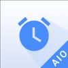 Auto Tasks Plugin icon