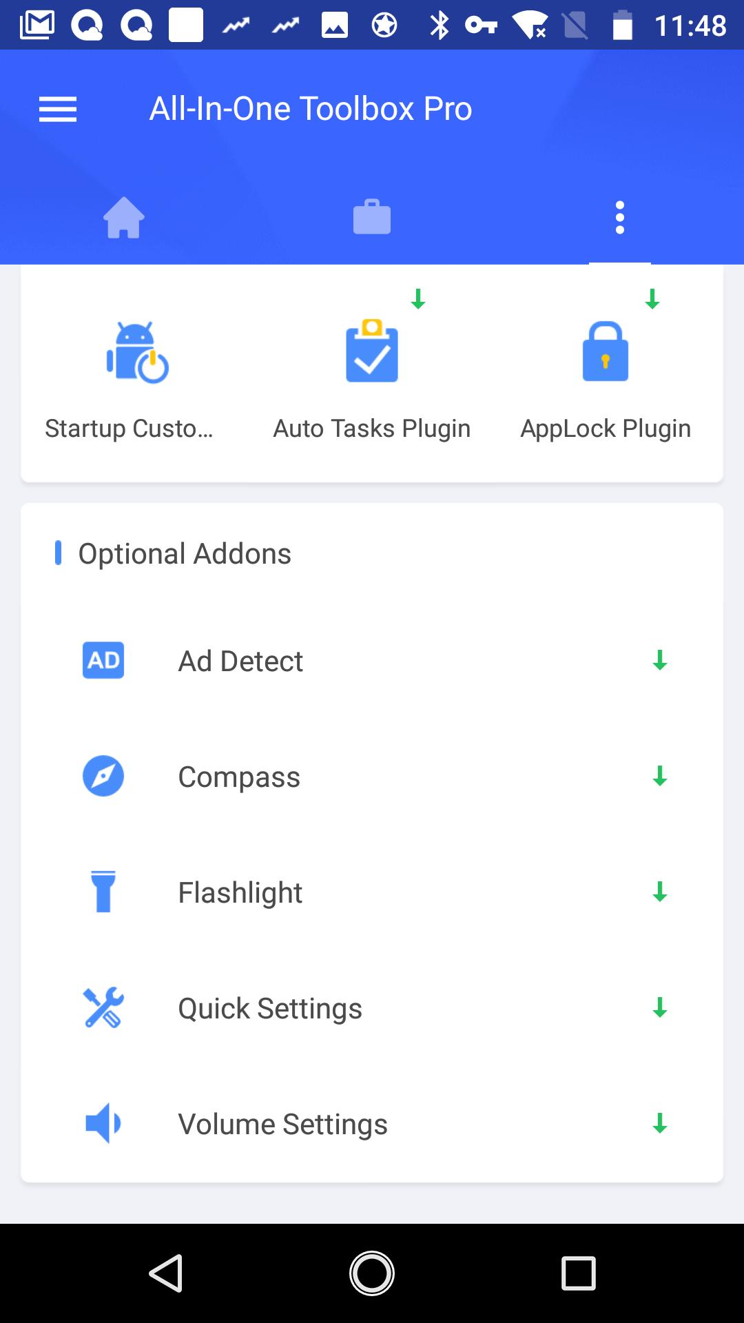 Auto Tasks Plugin For Android Apk Download