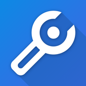 All-In-One Toolbox icon