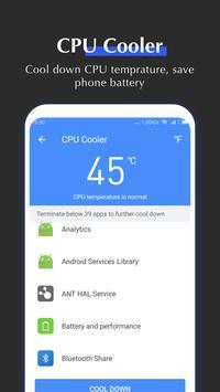 All-In-One Toolbox screenshot 4