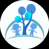 I-Learning icon