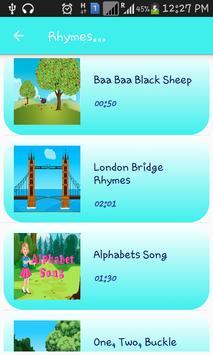I-Learning screenshot 4