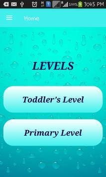 I-Learning screenshot 1