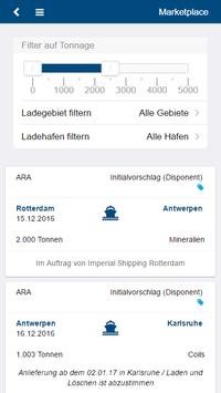 IFMS for Android - APK Download