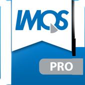 IMQS Asset Verification icon
