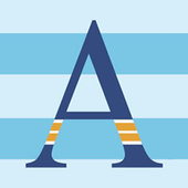 ALPSLOG icon