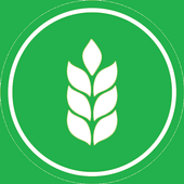 Agrineeds Agricultural Online Shopping icon