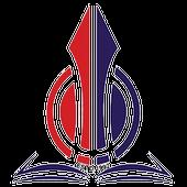 KIT Public School icon