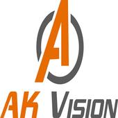 AK Vision icon