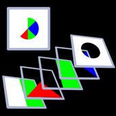 StackUm icon
