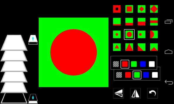 StackUm screenshot 3