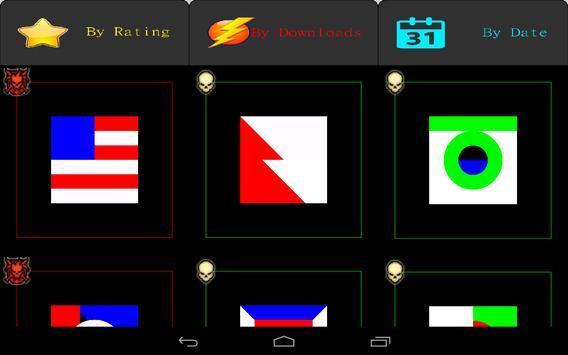 StackUm screenshot 5