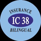IC38 Agent Exam