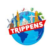 Trippens icon