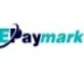 epaymark icon