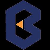 BTPS Tech icon