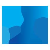 Flip Recharge icon