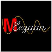 Meezaan - Fashion Store icon