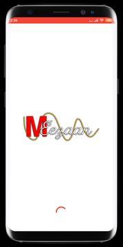 Meezaan - Fashion Store poster