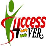 Success4ever APK