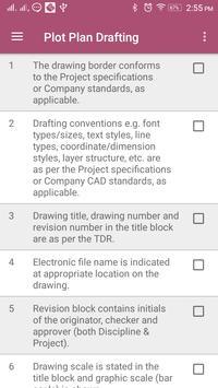 Piping Engineering Pro Screenshot 5