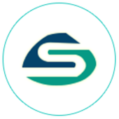 Synergy Aqua icon