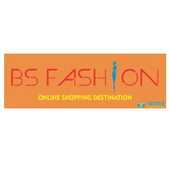 BS Fashion icon