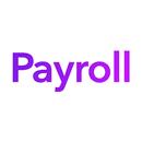 Payroll APK
