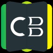 Copybook icon