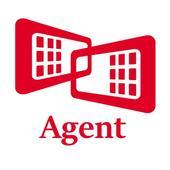 MTI Kas-E Agent icon
