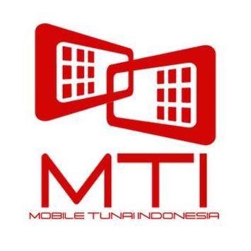 MTI Kas-E Agent poster